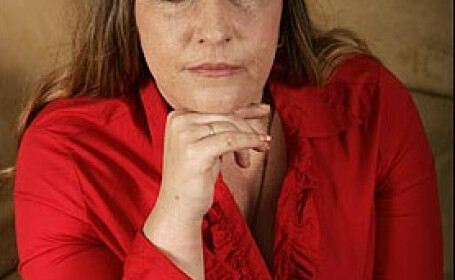 Irene Whitelaw