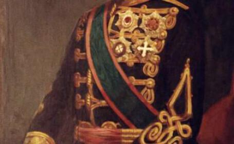 151 de ani de la Unirea Principatelor Romane