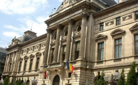 Reactia BNR privind fraudele bancare in care au fost pagubite mai multe banci din tara