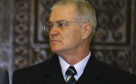 Eugen Nicolicea
