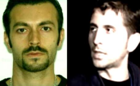 Bogdan Mitu si Giani Deli-Iorga