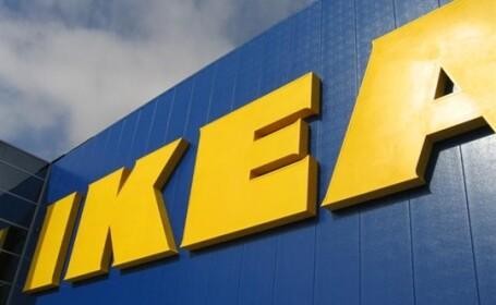 Ce inseamna Adidas, IKEA sau Volkswagen? De unde vin numele celor mai cunoscute branduri din lume