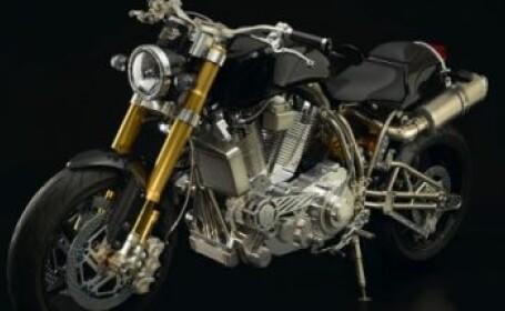 Iata care sunt cele mai scumpe motoare din lume