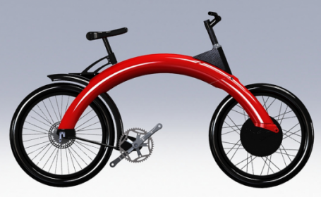 PiCycle