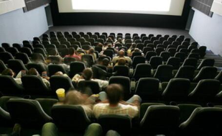 cinema, foto ZF
