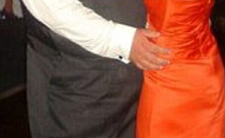 Amanuntul din poza de la nunta l-a socat atat de tare incat a luat o decizie drastica. FOTO