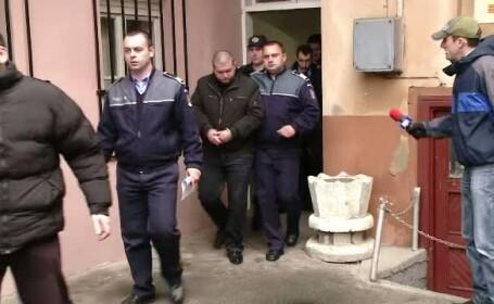 Barbatul acuzat ca a violat o turista din Moldova: \
