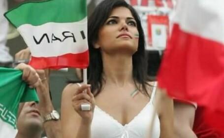 Iranianca