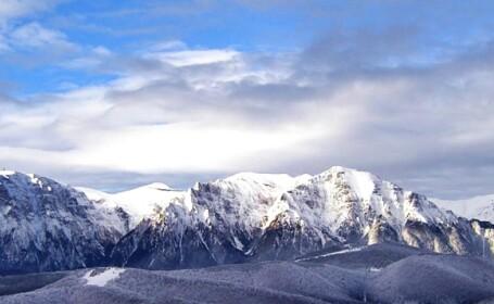 Predeal si Poiana Brasov deschid topul celor mai ieftine statiuni de schi din Europa - Bild