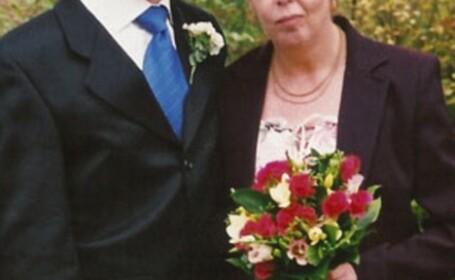 FOTO. N-o sa-ti vina sa crezi cum arata acest cuplu dupa 9 ani. Transformarea este socanta