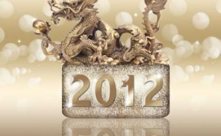Anul Dragonului