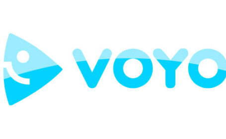 Logo Voyo