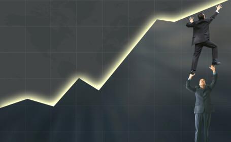 S&P a bagat spaima si-n alte economii. Ce tara se teme stiind ca are cea mai mare datorie din lume