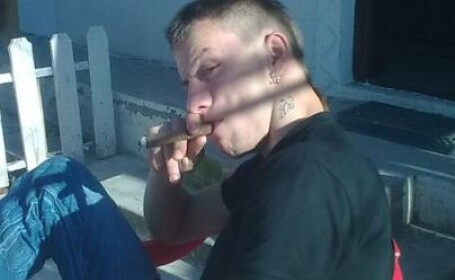FOTO. Cine este Căpăţână, primul protestatar arestat dupa violentele de duminica