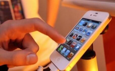 Cum se fabrica iPhone-ul. Copii de 13 ani muncesc 16 ore pe zi si sunt platiti cu 70 de centi pe ora