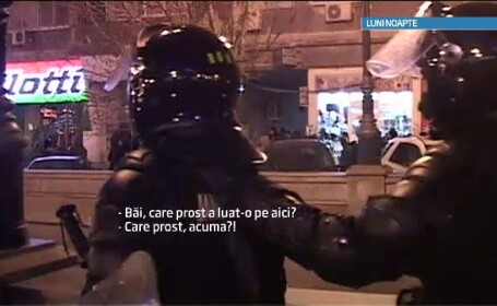 Jandarm: \