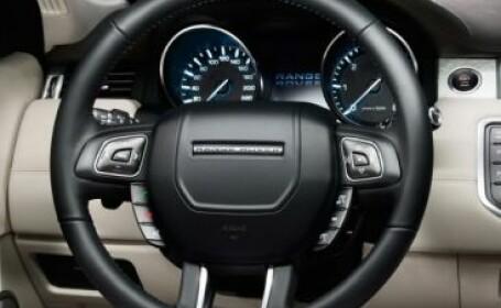 Test in Romania cu una din cele 7 finaliste la Masina Anului 2012. Este cat un Q3 si costa cat un A8
