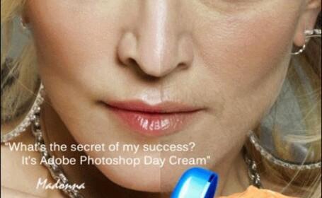 Crema perfecta pentru a scapa de riduri. Cel mai eficient tratament facial. Dovedit stiintific