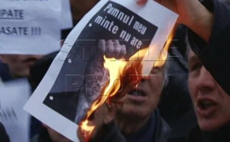 pancarte proteste haioase 36