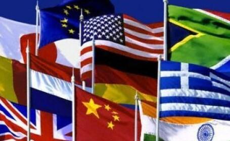 Germania, Danemarca si Marea Britanie vor lucratori romani. Ce joburi propun angajatorii
