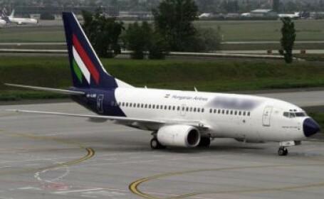 Alerta cu bomba pe Aeroportul Schiphol. Terminalele 1 si 2, evacuate