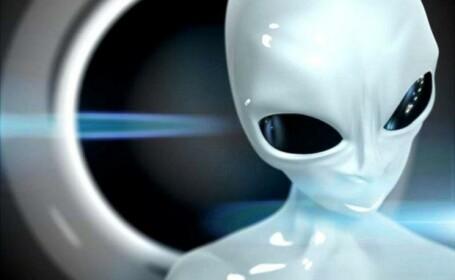 Oamenii de stiinta sustin ca au descoperit noi dovezi ale vietii extraterestre