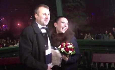 Casatorii Revelion