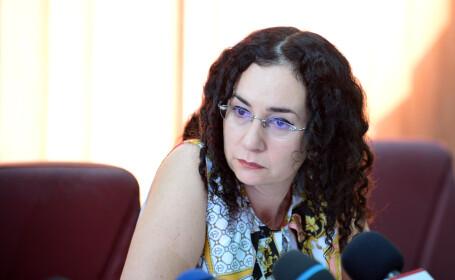 Oana Haineala