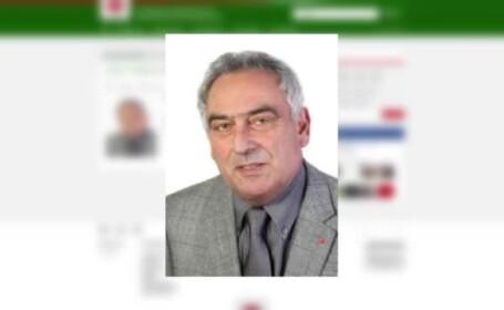 Singurul membru UDMR ramas in Guvern. Care sunt atributiile lui Kiraly Andras György