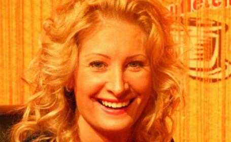 Andreea Chirvasiu