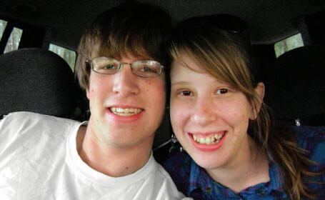 Parintii unei tinere ucise de iubit au facut un gest pe care nimeni nu-l intelege: \