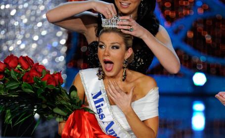 miss USA 2013 - 1