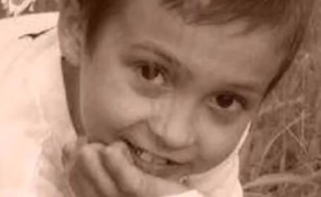 A murit baietelul de 9 ani care a impresionat intreaga lume prin ultima sa dorinta. VIDEO