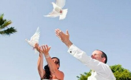 nunta - 2