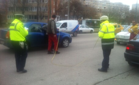 politisti,accident