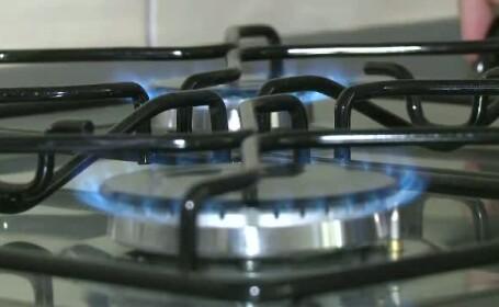 Guvernul vrea sa amane cu sase luni liberalizarea preturilor la gaze. Care este recomandarea CE