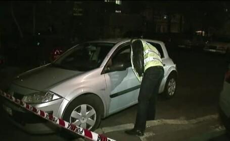 Impuscaturi in zona Dristor, din Capitala. Cel putin trei persoane au fost ranite