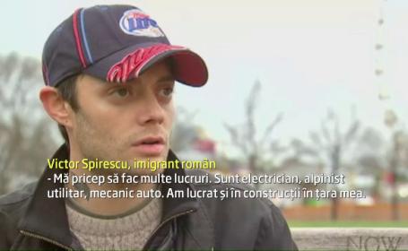 A luat cocaină și a condus cu viteză. Concluziile accidentului în care a murit românul Victor Spirescu