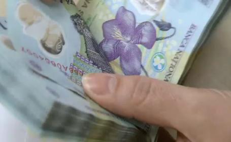 Ce se va intampla cu timisorenii care au datorii la bugetul local, mai mici de 40 de lei