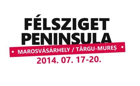 Peninsula 2014