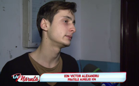 Victor Alexandru Ion