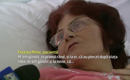 pacienta