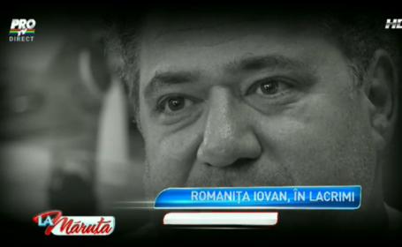 Adrian Iovan