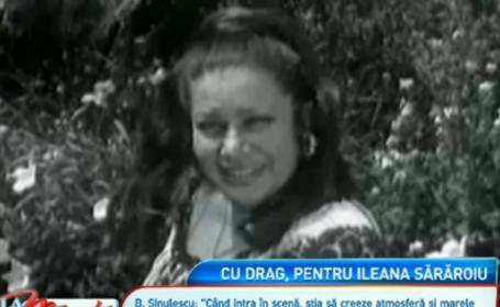 Ileana Sararoiu