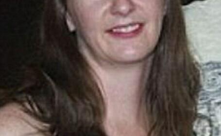 Infirmiera britanica infectata cu Ebola se afla in stare critica. Medici: \