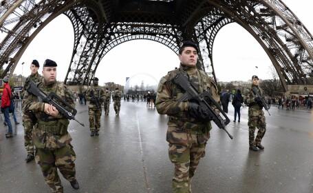 Atmosferă tensionată. O mare putere se alătură Angliei în conflictul cu Rusia