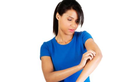 Cat de periculoasa este aparitia varicelei la adulti. Bolile grave care pot fi activate de virusul copilariei
