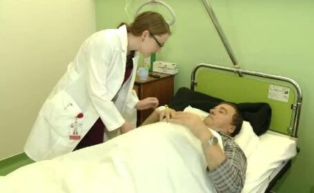 medici, strainatate