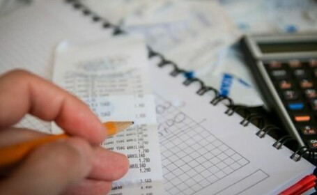Peste 15.000 de bonuri au fost depuse la ANAF, pentru Loteria Fiscala. La ce suma ar putea ajunge premiul fiecaruia