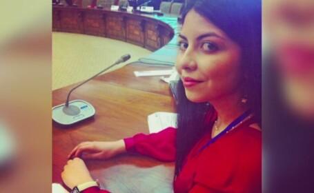 Elif Memet